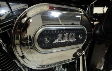 Harley-Davidson Cvo Limited - Foto #9
