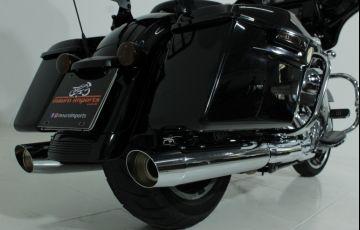Harley-Davidson Street Glide Special - Foto #8