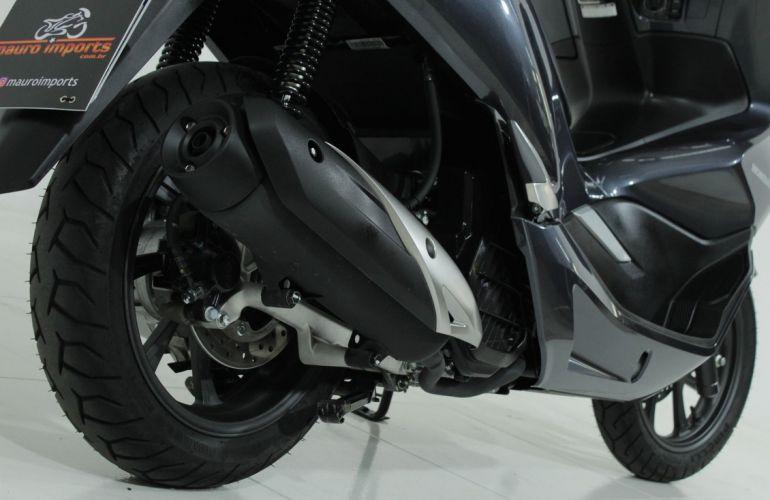 Honda Pcx - Foto #6