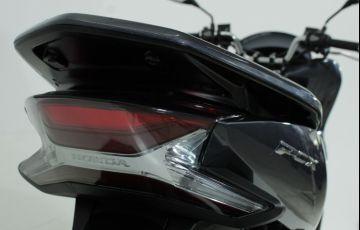 Honda Pcx - Foto #9