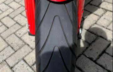 Ducati Superbike 848 EVO - Foto #5