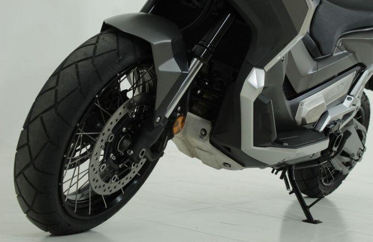 Honda X-adv - Foto #7