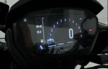 Triumph Tiger 1200 Xcx - Foto #10