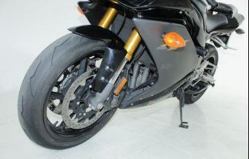 Yamaha YZF R1 - Foto #5