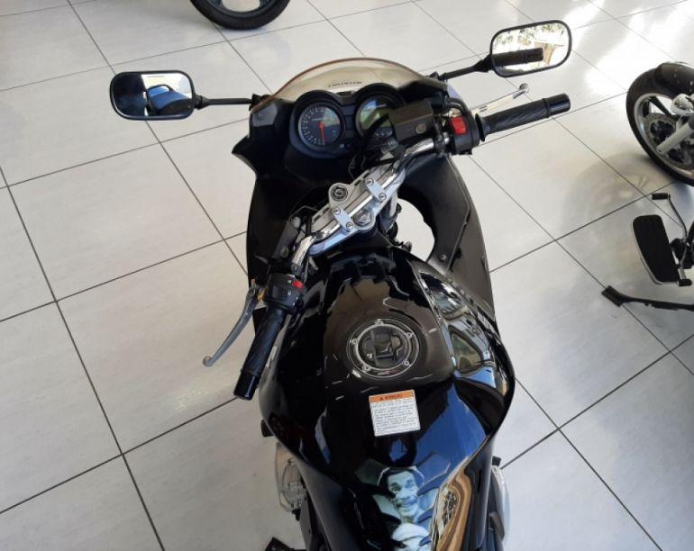 Suzuki Bandit 650 S - Foto #4