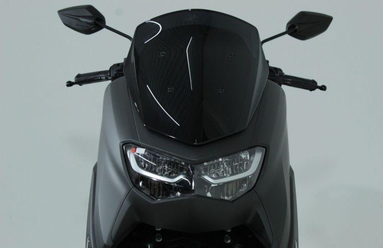 Yamaha NMax 160 ABS - Foto #10