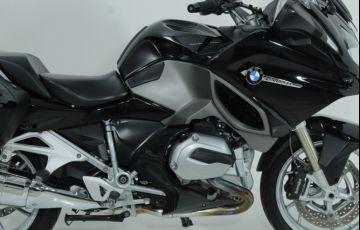 BMW R 1200 RT  - Foto #3