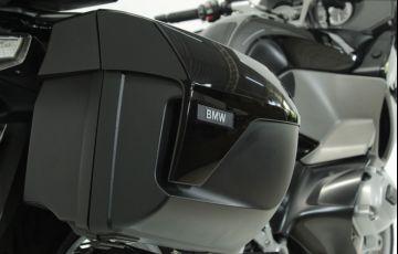 BMW R 1200 RT  - Foto #9