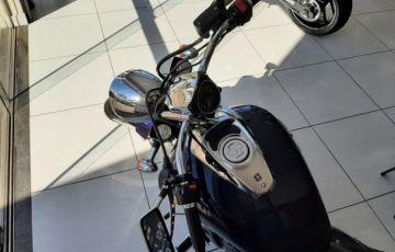 Suzuki Boulevard M800 - Foto #3