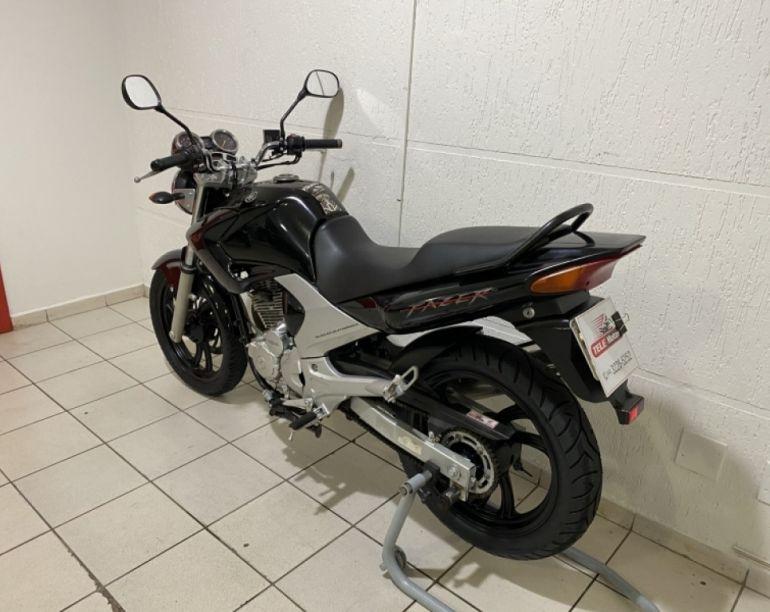 Yamaha Fazer 250 IE (Ltd.Edition) - Foto #3