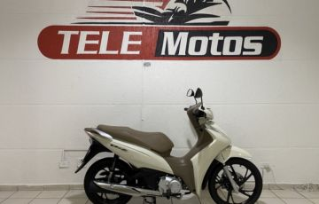 Honda America Classic 1600