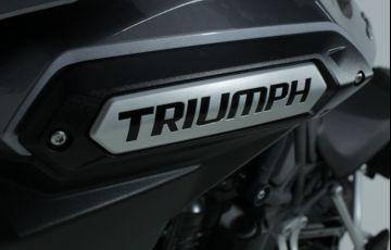 Triumph Tiger Explorer (ABS) - Foto #8