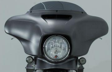 Harley-Davidson Street Glide Special - Foto #10