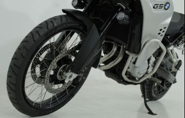 BMW F 850 Gs Adventure Premium - Foto #7