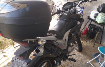 Honda Nxr 160 Bros ESD FlexOne - Foto #2