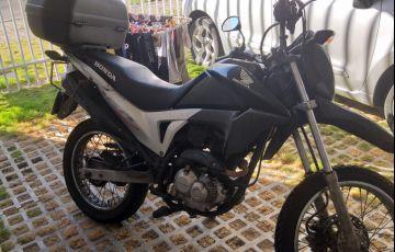Honda Nxr 160 Bros ESD FlexOne - Foto #3
