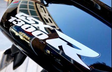 Suzuki Hayabusa Gsx 1300ra - Foto #8