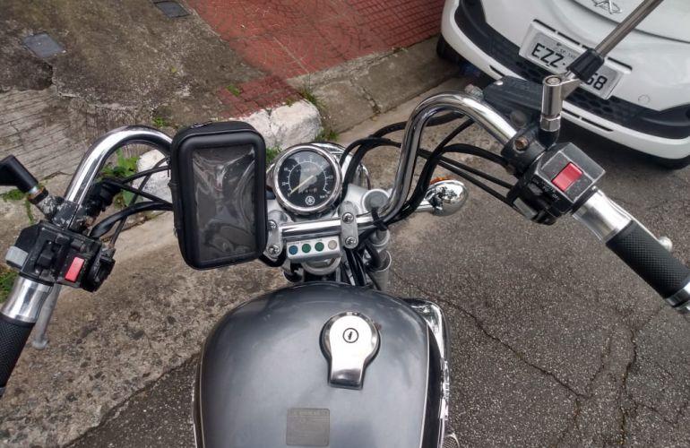 Yamaha Xv 250 Virago - Foto #6