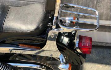 Harley-Davidson Dyna Super Glide - Foto #8