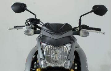 Suzuki Gsx S1000 Abs - Foto #9