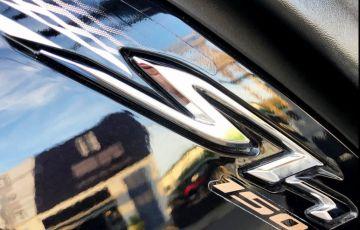Honda Sh 150i Dlx - Foto #8