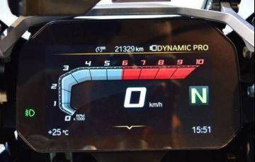 BMW R 1250 Gs Adventure Premium - Foto #5