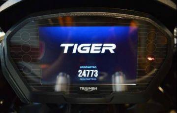 Triumph Tiger 1200 Xca - Foto #5