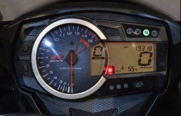 Suzuki Gsx R1000 - Foto #5