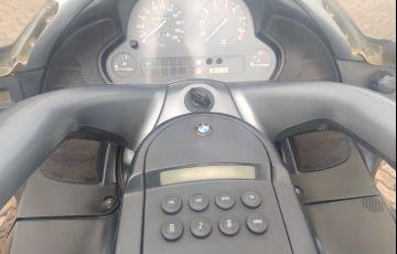 BMW K 1200 LT - Foto #2