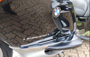 BMW K 1200 LT - Foto #4