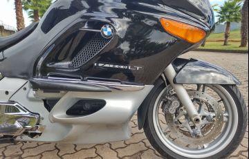 BMW K 1200 LT - Foto #6