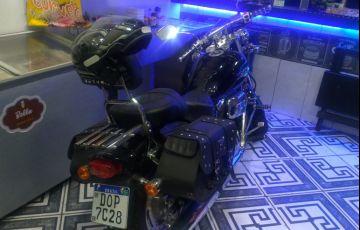 Suzuki Marauder 800 - Foto #5
