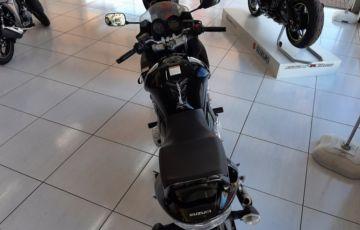 Suzuki Bandit 650 S - Foto #3