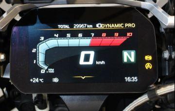 BMW R 1250 Gs Premium - Foto #5