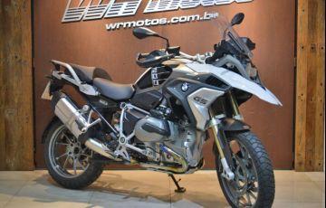 BMW R 1200 GS Sport - Foto #3