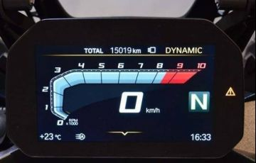 BMW F 850 Gs Adventure Premium - Foto #5