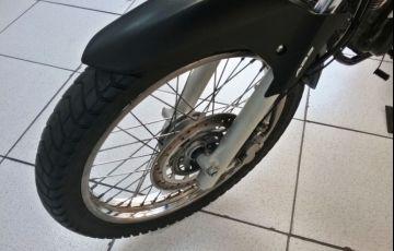 Honda Xre 190 Abs - Foto #4