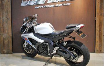 Suzuki Gsx R750 W Srad - Foto #4