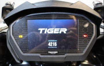Triumph Tiger 1200 Xcx - Foto #5