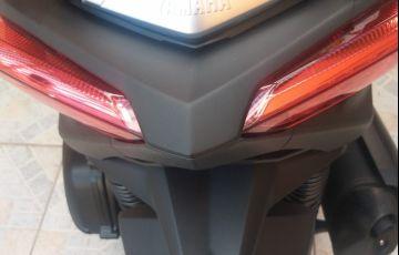 Yamaha XMAX 250 ABS - Foto #6