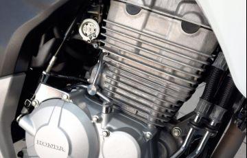 Honda Cb 300R (ABS) - Foto #7