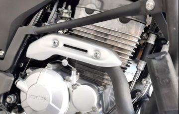 Honda Xre 300 (ABS) - Foto #7