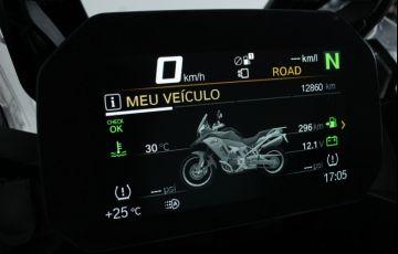 BMW F 850 Gs Adventure Premium - Foto #10