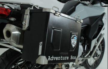 BMW F 850 Gs Adventure Premium - Foto #9