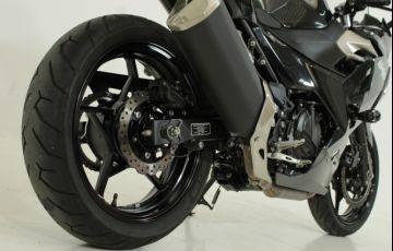 Kawasaki Ninja 400 - Foto #6