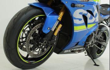 Suzuki Gsx R1000 Moto Gp Abs - Foto #5
