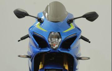 Suzuki Gsx R1000 Moto Gp Abs - Foto #10