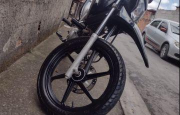 Honda Nxr 160 Bros ESD FlexOne