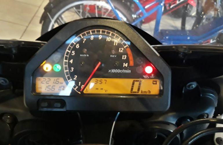 Honda Cbr 1000rr - Foto #7