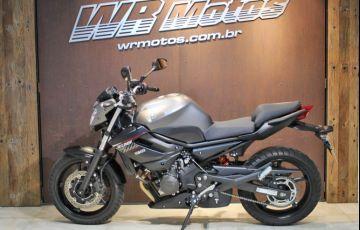 Yamaha Xj6 N Abs - Foto #2